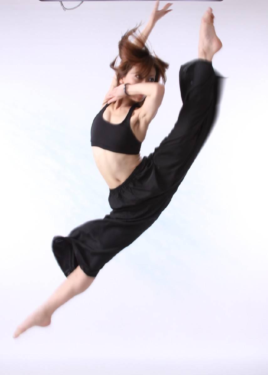 Dance Nuts バレエ教室