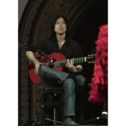 初心者大歓迎「ギター教室」|名古屋|音楽天国