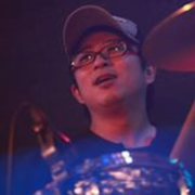 ドラム教室|Ducci|音楽天国・名古屋ささしまライブ店