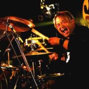 TETSUのロックドラム教室|音楽天国|静岡 清水 富士