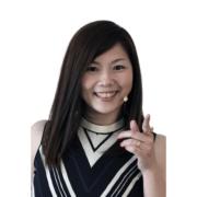 相澤ひかる「ミュージカル・演技教室」|音楽天国|静岡 清水 富士 藤枝 焼津 島田