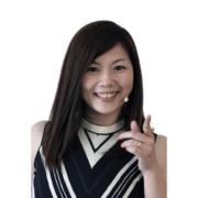 相澤ひかる「ボーカル・ボイトレ教室」|音楽天国|静岡 清水 富士 藤枝 焼津 島田