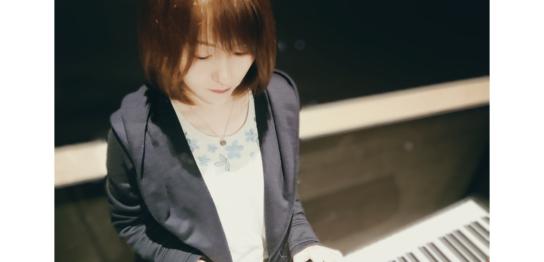 「ピアノ教室」|音楽天国・静岡駿河店|焼津 静岡 草薙 清水