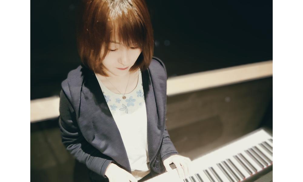 小中学生のための「ピアノ教室」