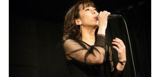 ボーカル・ボイトレ教室 |名古屋| 音楽天国