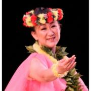 フラダンス教室|音楽天国・名古屋ささしまライブ店|愛知 名駅 中村区