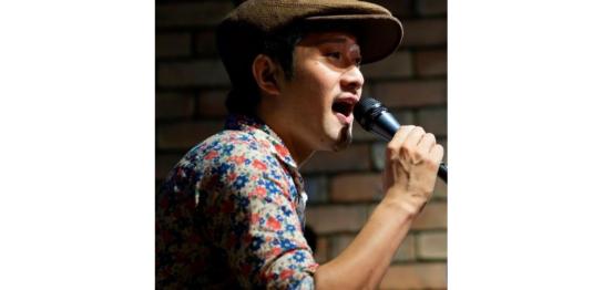 ボーカル教室|土井保利|音楽天国・名古屋ささしまライブ店