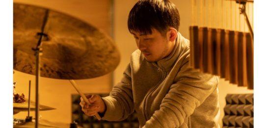 コンサートパーカッション教室|静岡 草薙 清水 富士 | 音楽天国