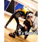 ダンス教室|静岡 草薙 清水 富士 | 音楽天国