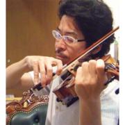 大人のヴァイオリン教室|音楽天国・静岡草薙店|静岡 清水 富士