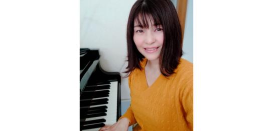 ゆみ先生のピアノ・おんぷ教室|音楽天国|静岡 草薙 清水 富士