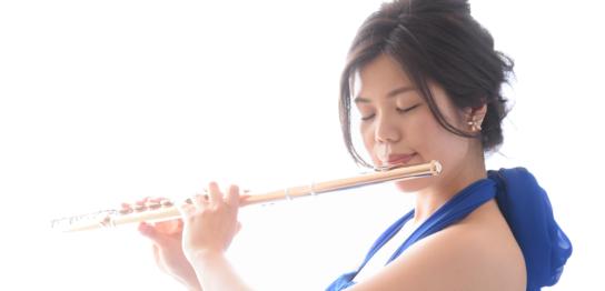 フルート教室|音楽天国|静岡 清水 富士