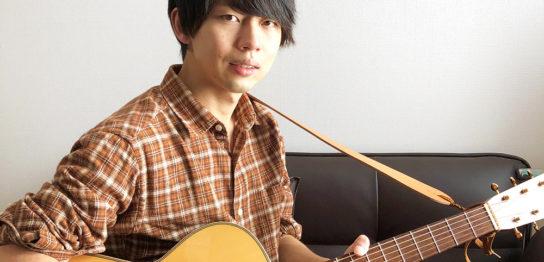 みじんこの「弾き語り・ギター教室」|音楽天国|浜松 磐田 袋井