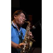 K.Suzukiの「楽しむサックス&フルート教室」|音楽天国・静岡草薙店|静岡 清水 富士