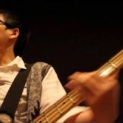 エレキベース教室|音楽天国|静岡 清水 藤枝 焼津 島田