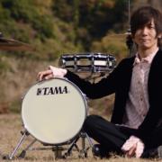 ドラム教室|音楽天国・浜松市野店|静岡 清水 藤枝 焼津 島田 浜松
