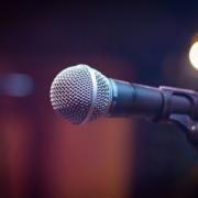 ボーカル教室|北山塔子|音楽天国・名古屋ささしまライブ店