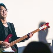 ベース教室|音楽天国|静岡 清水 富士