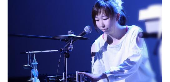 カホンとパーカッション教室 音楽天国 静岡 草薙 清水 富士