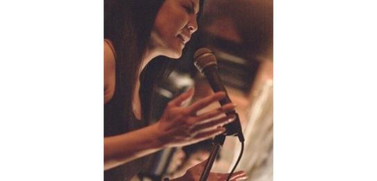 ネイティブみたいに歌おう「ボイストレーニング」教室|音楽天国・藤枝店|掛川 島田 藤枝 焼津 静岡