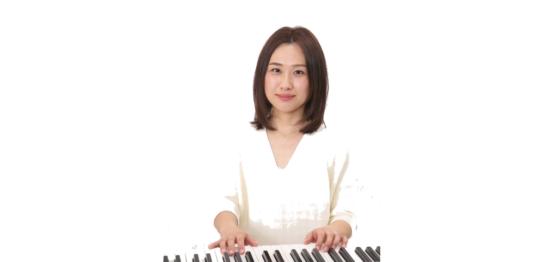「リトミック教室」|音楽天国・藤枝店|焼津 藤枝 島田