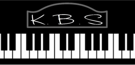 シンセサイザー・キーボード教室|音楽天国|静岡 清水 富士 藤枝 焼津 島田