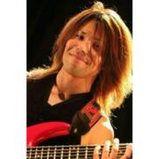 ベース教室|中村和正|音楽天国・名古屋ささしまライブ店