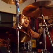 ドラム教室 RAMURIN 音楽天国・静岡駅前店