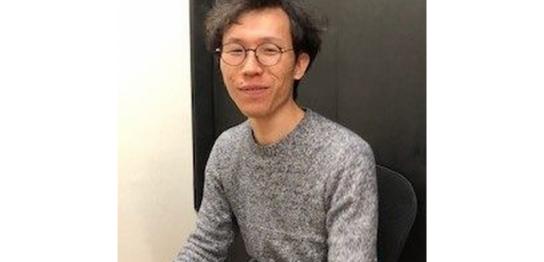 ベース教室 佐原なおきち 音楽天国・浜松市野店