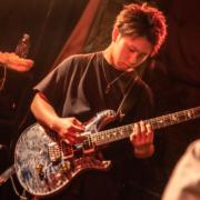 初心者大歓迎!ギター教室|音楽天国|浜松 磐田 袋井
