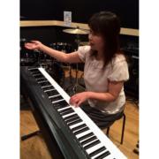 キーボード教室|音楽天国|静岡駅前店