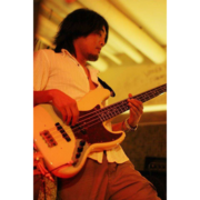 エレキベース教室|音楽天国|静岡 清水 富士