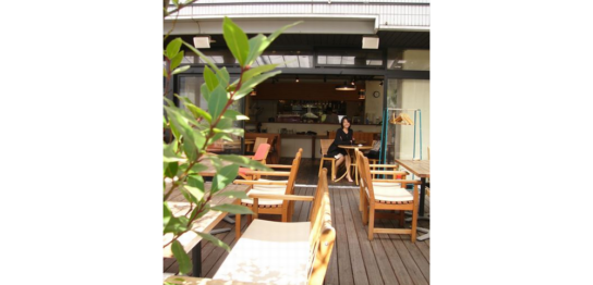 高嶋聡子のボイストレーニングとボーカル教室|音楽天国|静岡 草薙 清水 富士