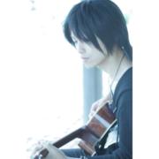 内田の「ボイストレーニング教室」|音楽天国|静岡 草薙 清水 富士