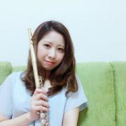MAI「フルート教室」|音楽天国・浜松市野店|浜松 磐田 袋井 豊橋