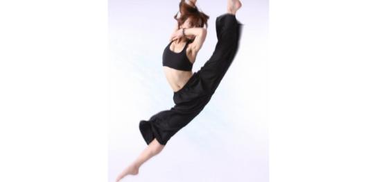 Dance Nuts バレエ教室|音楽天国 米子FS店