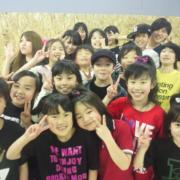 「HIP-HOPダンス」「ガールズHIP-HOPダンス」初級入門教室|音楽天国・米子FS店|米子 鳥取 松江