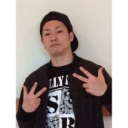 GUSURUのキッズ・ダンス教室|音楽天国・米子FS店|米子 鳥取 松江