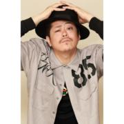 Quma's LOCK ダンス教室|音楽天国・米子FS店|米子 鳥取 松江